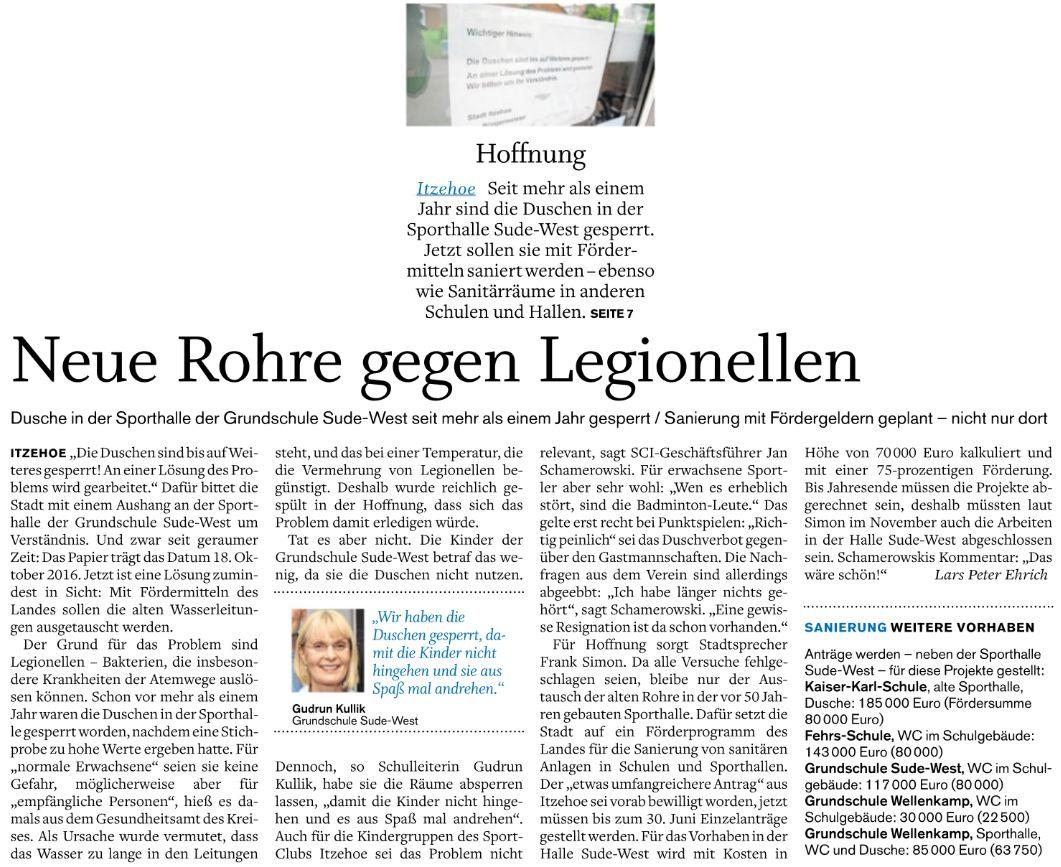 Charmant Framing Zeitungsartikel Ideen Zeitgenössisch ...